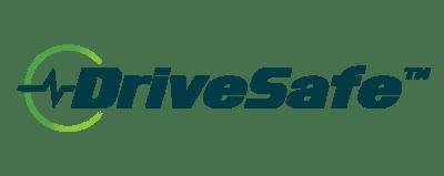 DriveSafe logo-01 (1)
