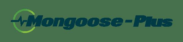 Mongoose Plus Logo