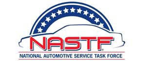 NASTF_logo