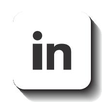Opus IVS LinkedIn