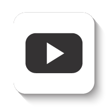 Opus IVS YouTube