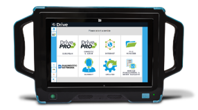 DrivePRO-Home_1080x607
