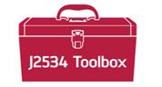 Toolbox_v2
