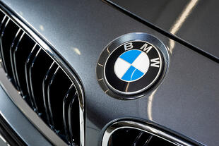 BMW-March-2021shutterstock_1201187869