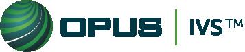 opusivs.com