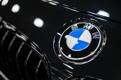 shutterstock_1125450998_BMW_SMALL