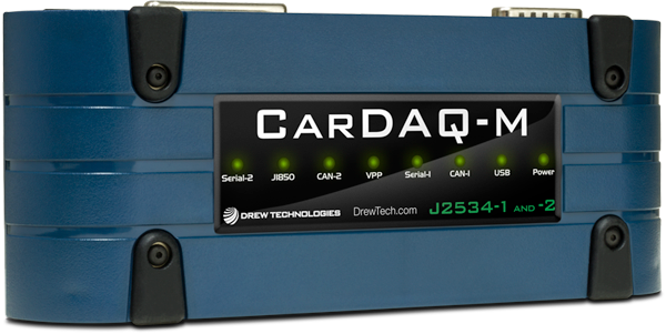 CarDAQ-M_600x301