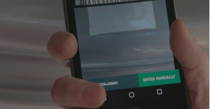 Guided Diagnostics at Your Fingertips
