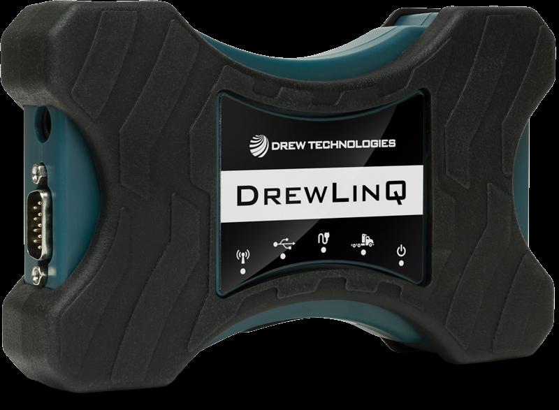 drew-tech-oem-customer-producte