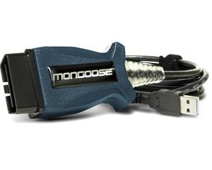 mongoosepro-ford-300x240