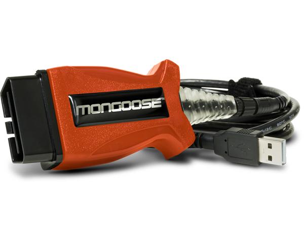 Mongoosepro-honda-bluetooth