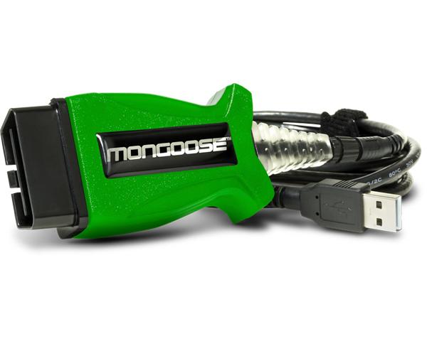 Mongoosepro-toyota-2-bluetooth
