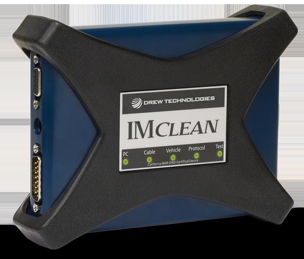 imclean_600x511_x2